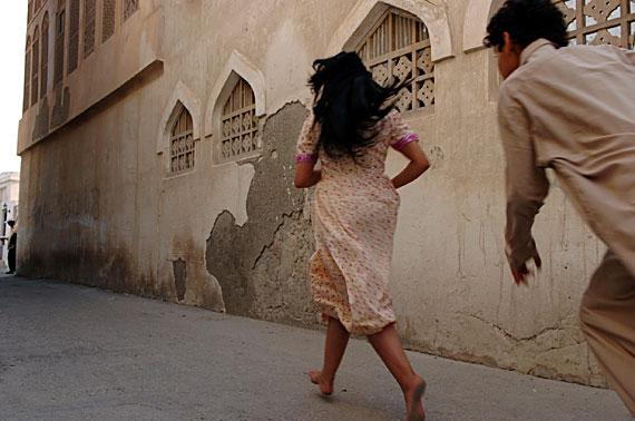 Arab Films 65